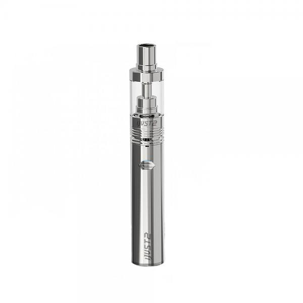 Kit Eleaf iJust 2