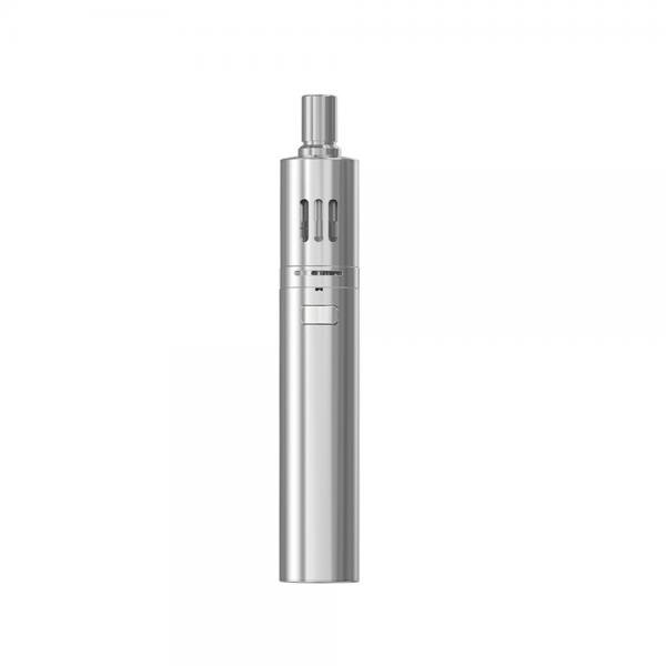 Kit Joyetech eGo ONE  Mega 2600mAh
