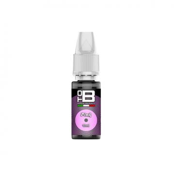 Lichid Tob-Boca Pink Dream 10 ml