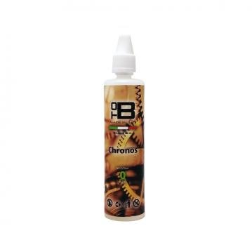Lichid ToB - Boca Aromatic Chronos 40ml