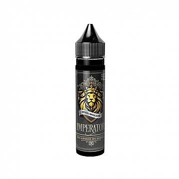 Lichid ToB - Boca Aromatic Imperator 30ml