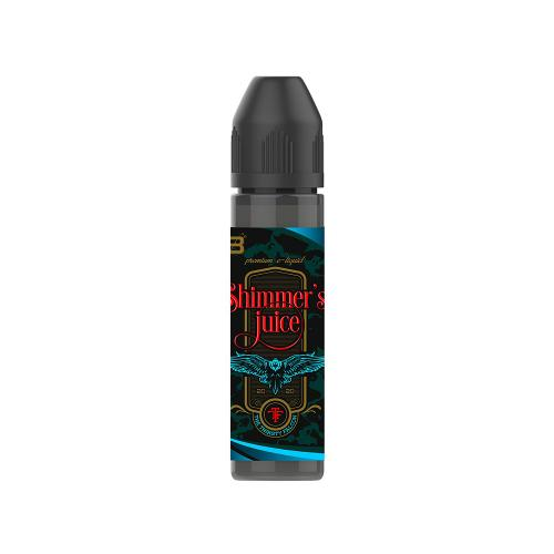 Lichid ToB - Boca Aromatic Shimmer's Juice 30ml