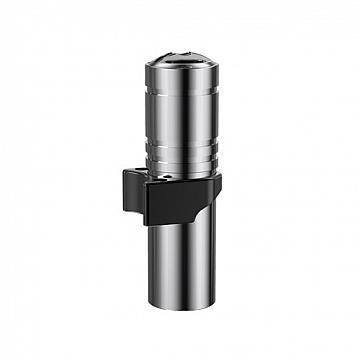 Kit Extensie MIXX 21700 - Aspire - Tuxedo