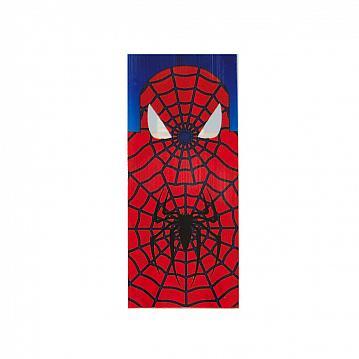 Wrap Acumulator 18650 - Spiderman