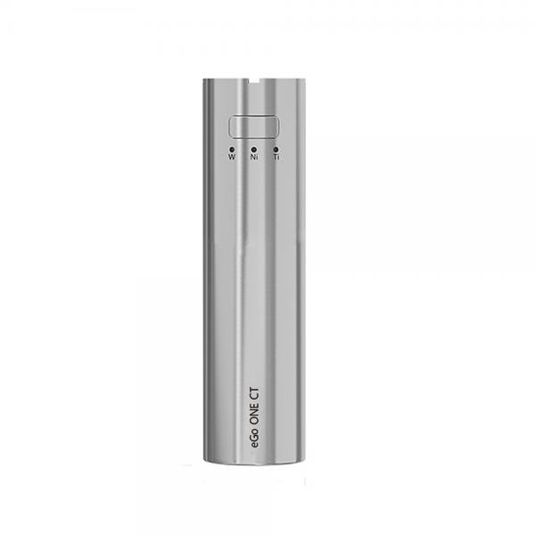 Baterie Ego One CT 1100 MAH