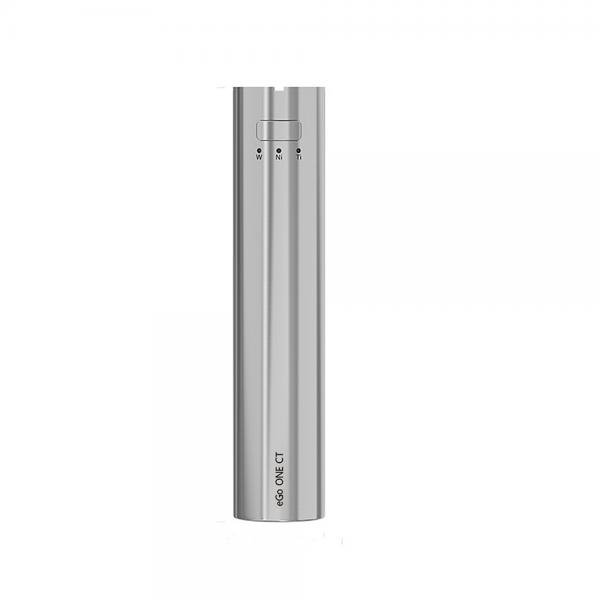 Baterie Ego One CT 2200 MAH