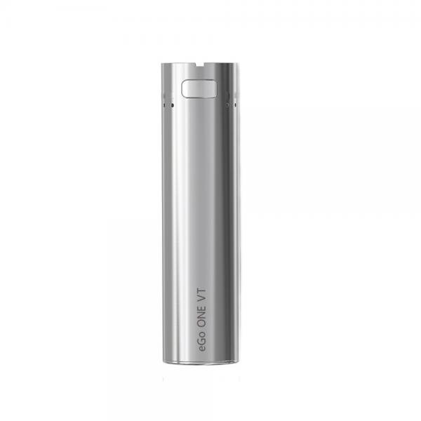 Baterie Ego One VT 2300 Mah