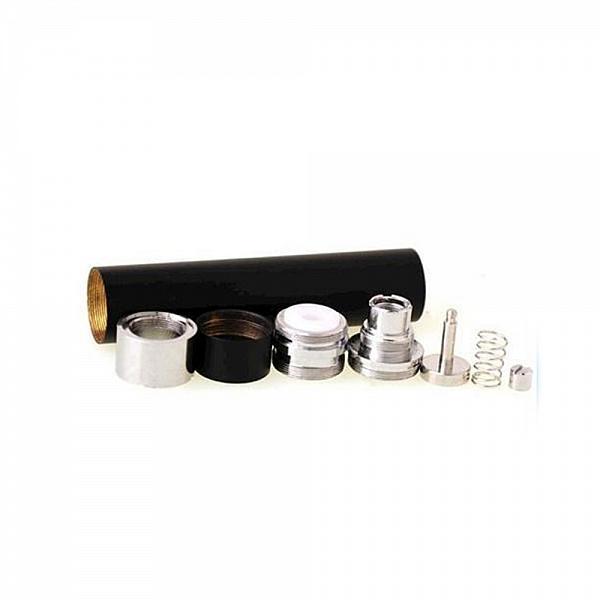 Mini Mod Mecanic 14650