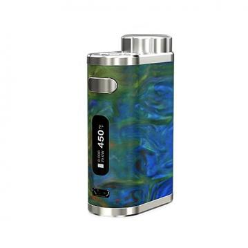 Mod Istick Pico Resin