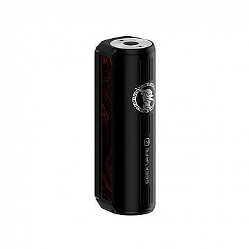 Mod Z50 - Geekvape - Black