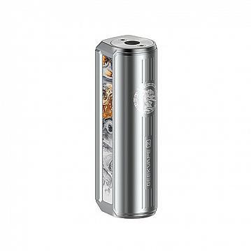 Mod Z50 - Geekvape - Silver