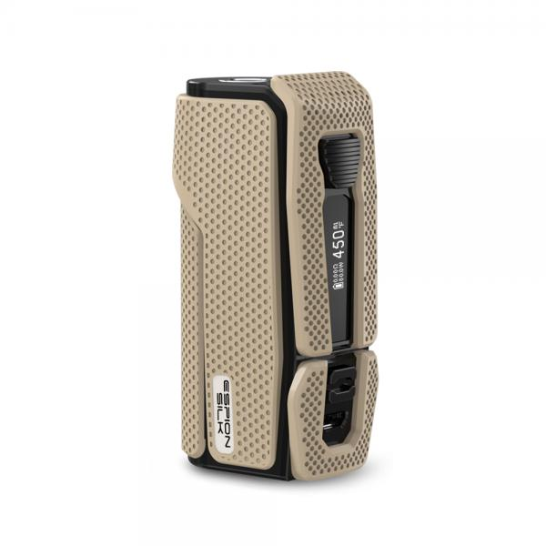 Mod Espion Silk 80W TC Joyetech - Brown
