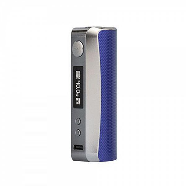 Mod Vaporesso GTX One - Blue