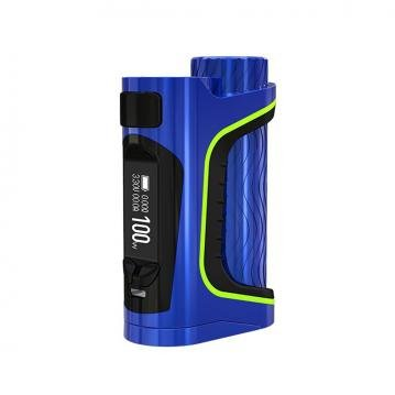 Mod iStick Pico S by Eleaf - Blue