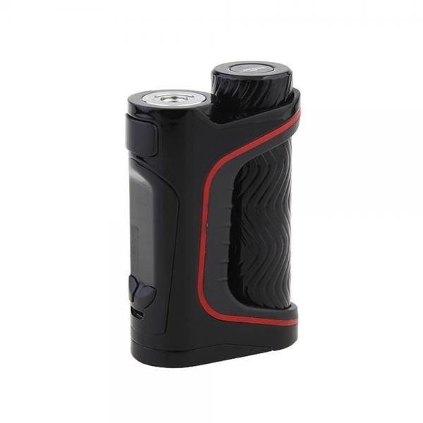 Mod iStick Pico S by Eleaf - Black