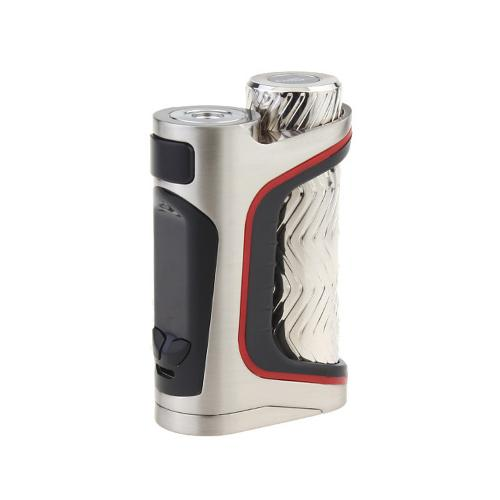Mod iStick Pico S by Eleaf - Silver