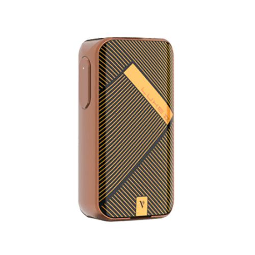 Mod Luxe II - Vaporesso - Bronze Stripe
