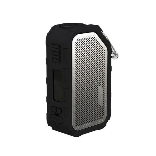 Mod Wismec Active Bluetooth Music TC - Silver