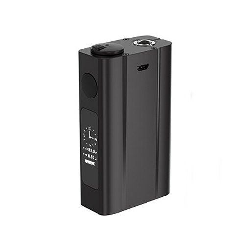 Mod EVIC VTWO
