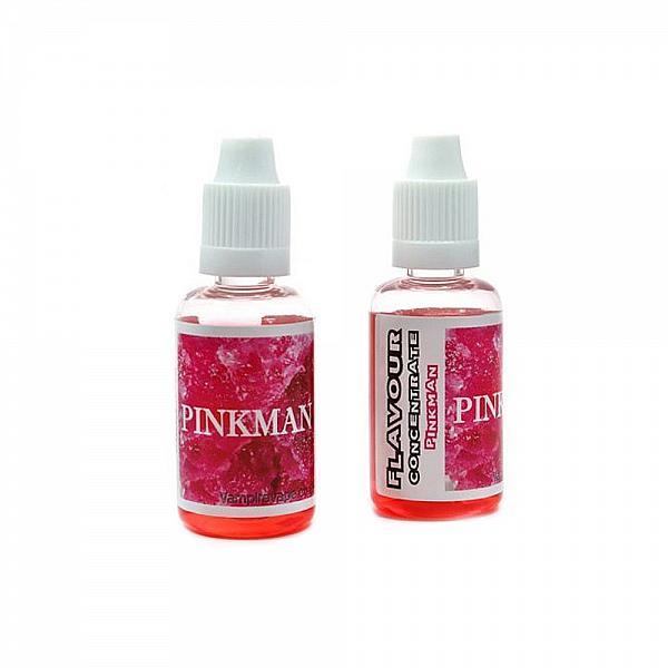 Aroma Pinkman Vampire Vape 30 ml