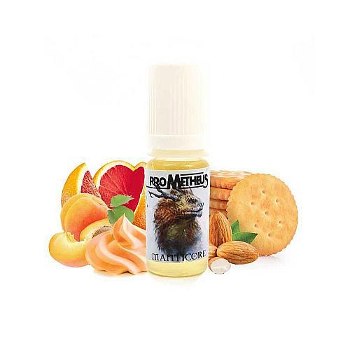 Aroma Mantitore Vape Institut 10 ml