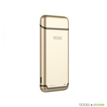 Power Bank VOOM 1200mah - Gold