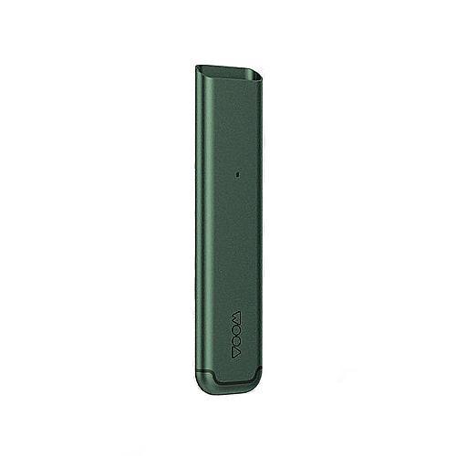 Baterie VOOM - Green