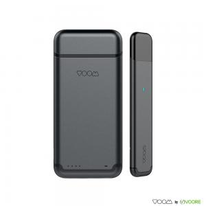 Kit VOOM - Dark Gray + Power Bank - Dark...