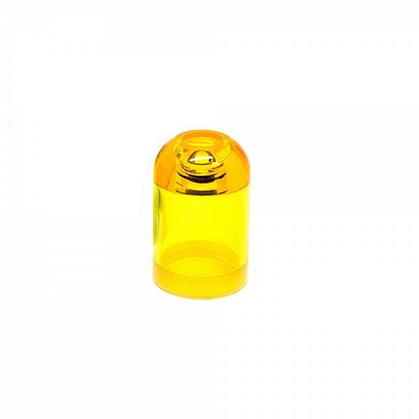 Bell Cap Kayfun