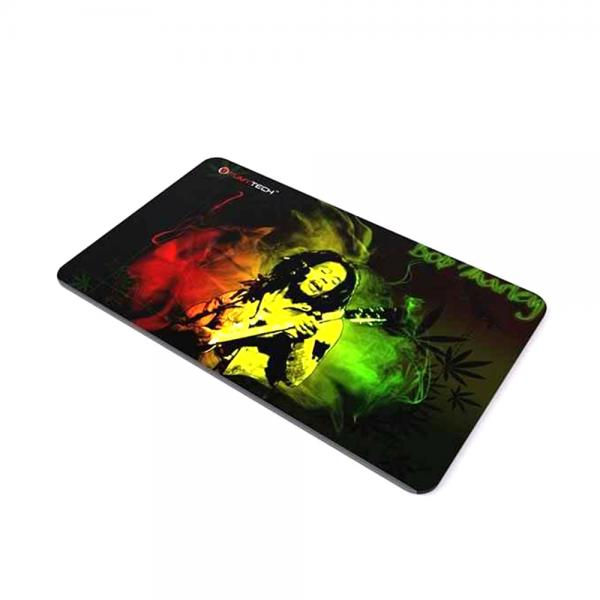 Pad Bob Marley by Fumytech