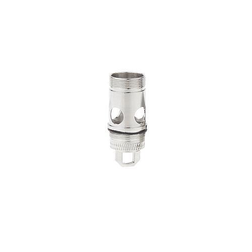 Adaptor Capsule Vaporesso EUC