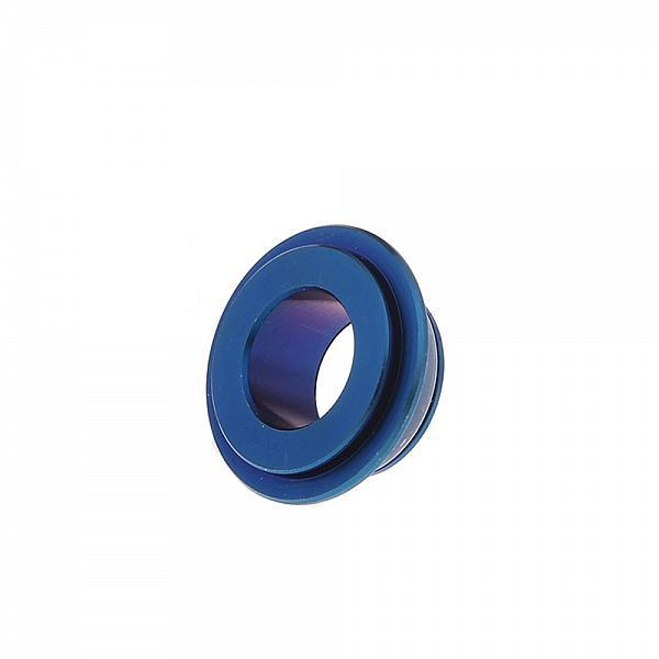 Adaptor 810 - 510 SS