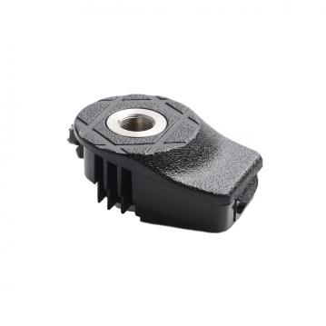 Adaptor Ruok 510 Aegis Boost - Reewape