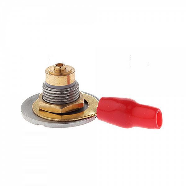 Conector 510 22mm