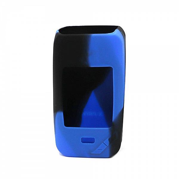Husa Silicon X-Priv