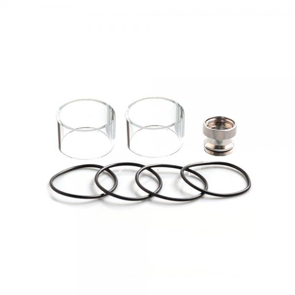 Kit Conversie Aromamizer RDTA PLUS 5ml S...