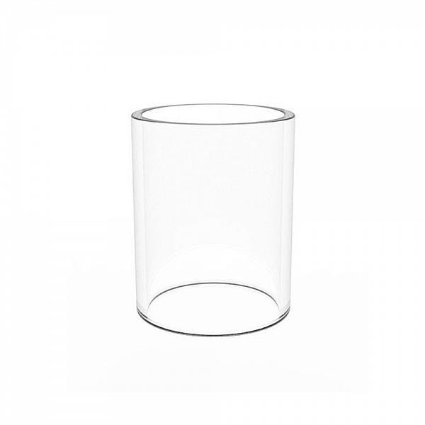 Tub Sticla Atomizor Nrg Se 3,5 ml