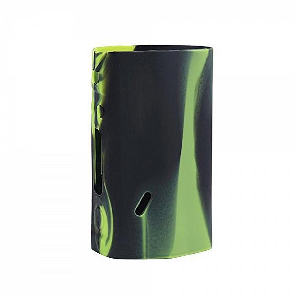 Husa Silicon Wismec RX 200 S