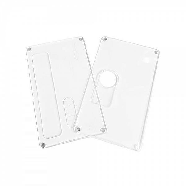 Placute Acrylic Billet Box SXK...