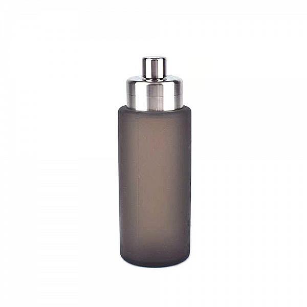 Sticla Silicon Reumplere BF 30ml