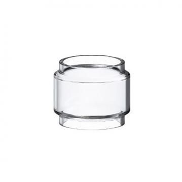Tub Sticla Bubble Bravo 6.5ml