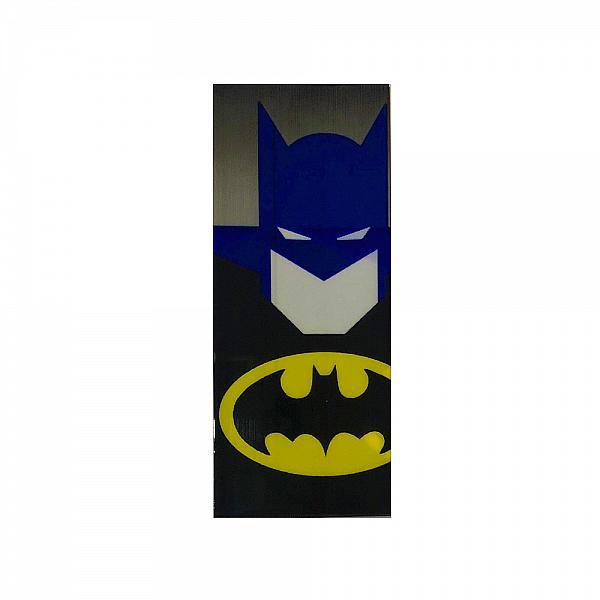 Wrap Acumulator 18650 - Batman