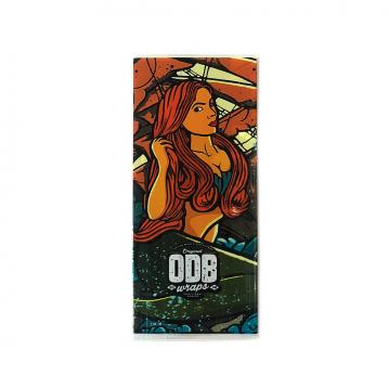 Wrap Acumulator 20700/21700 ODB - Mermaid