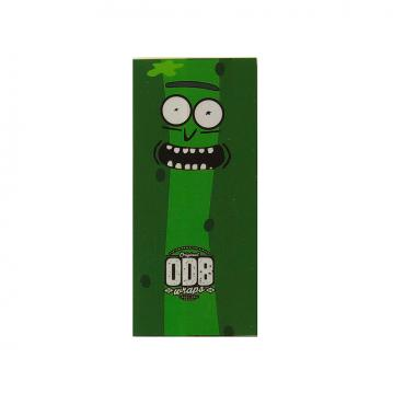 Wrap Acumulator 20700/21700 ODB - Pickle