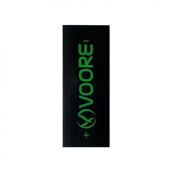 Wrap Acumulator 18650 - Voore