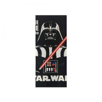 Wrap Acumulator 20700/21700 - Star Wars II