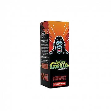 Aroma Cornelius Pineapple Angry Gorilla 10ml