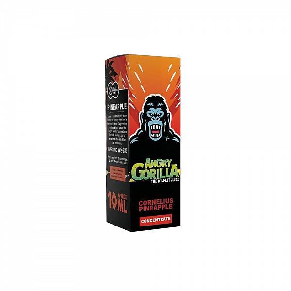 Aroma Cornelius Pineapple Angry Gorilla ...