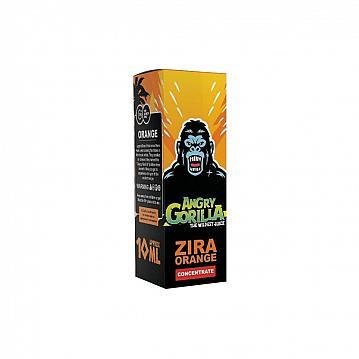 Aroma Zira Orange Angry Gorilla 10ml