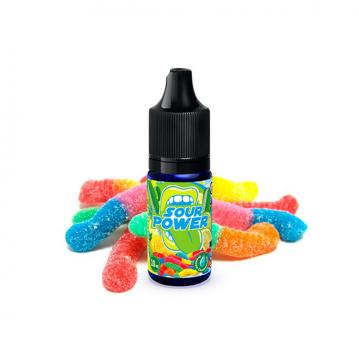 Aroma BigMouth Sour Power 10ml